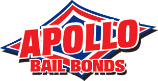 West Valley Detention Center Bail Agent