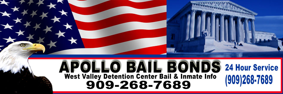 west valley detention center inmate info